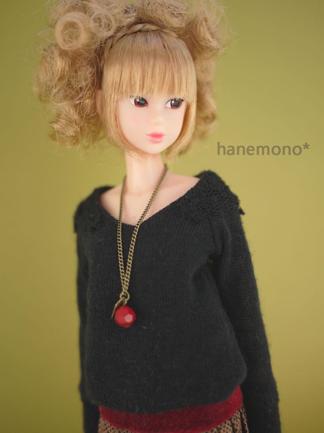 http://momoko.so-i.net/img/150330b11sg2.jpg
