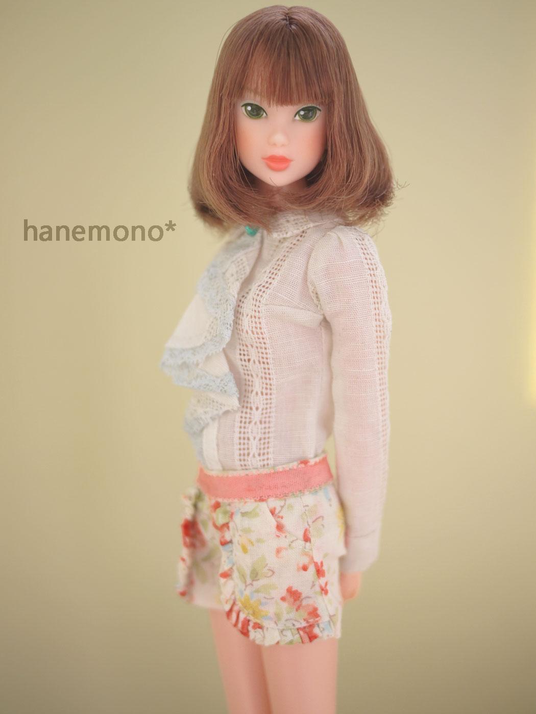 http://momoko.so-i.net/img/150405b15oc2.jpg