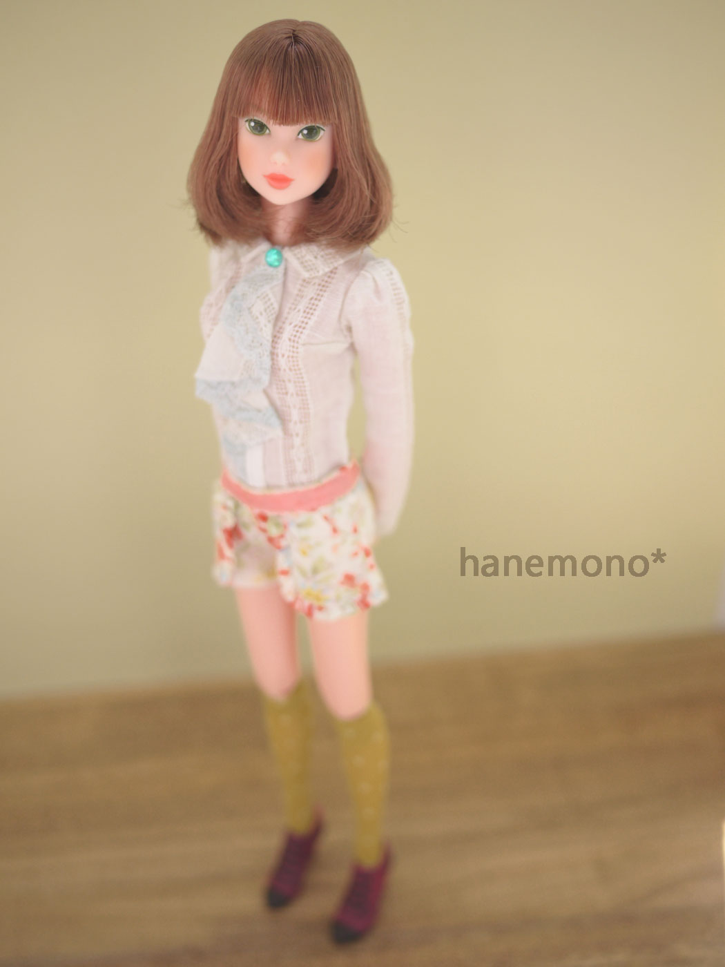 http://momoko.so-i.net/img/150405b15oc3.jpg