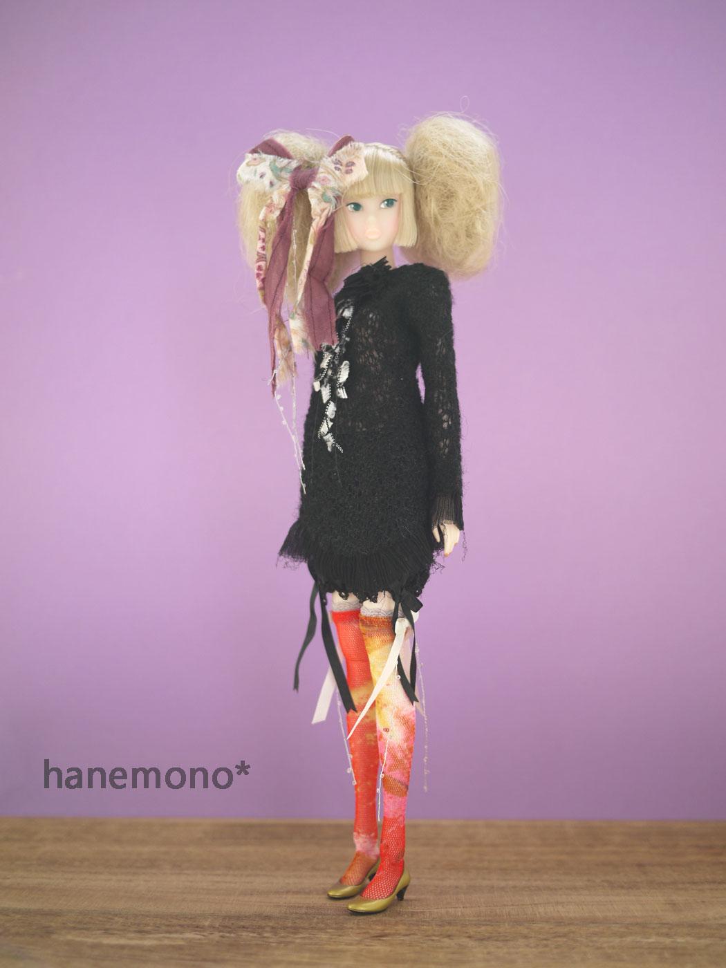 http://momoko.so-i.net/img/150408b15ks3.jpg