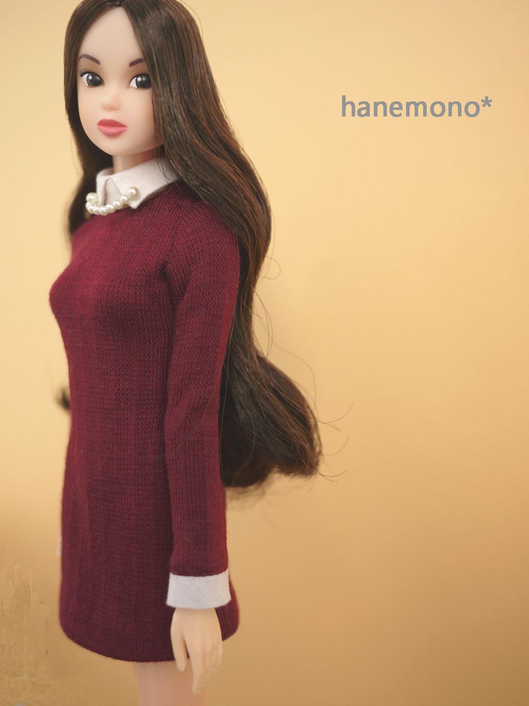 http://momoko.so-i.net/img/150409b12gb3.jpg