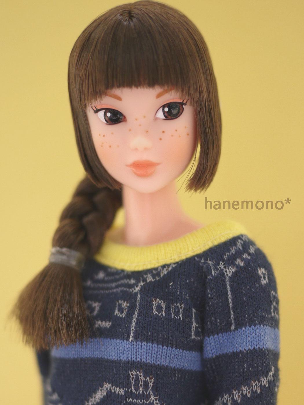 http://momoko.so-i.net/img/150412b15wmp1.jpg