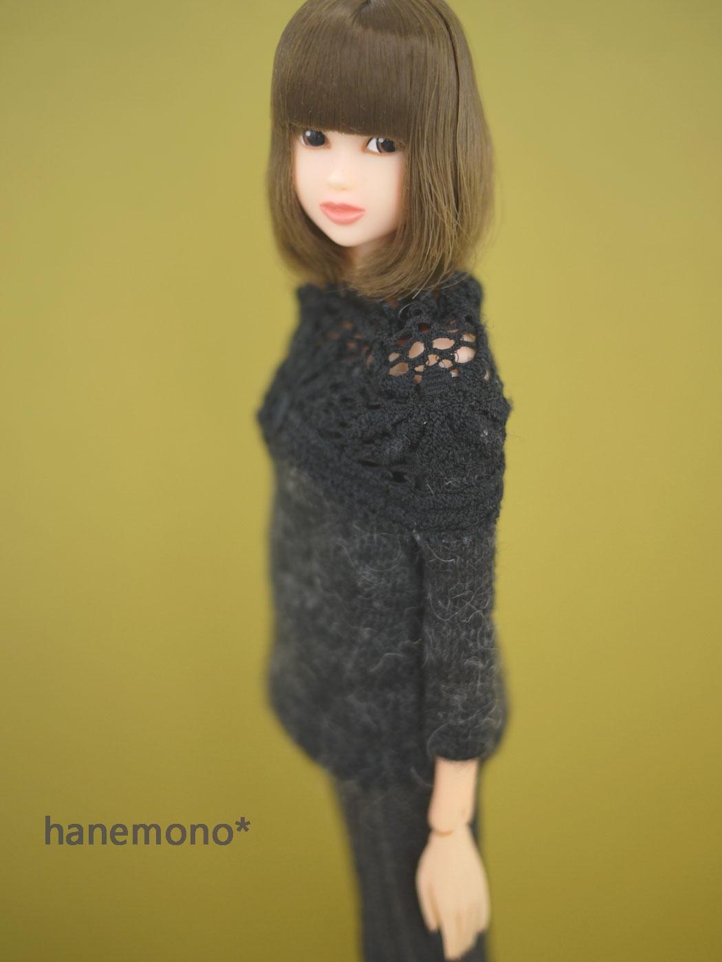 http://momoko.so-i.net/img/150415b12gm2.jpg