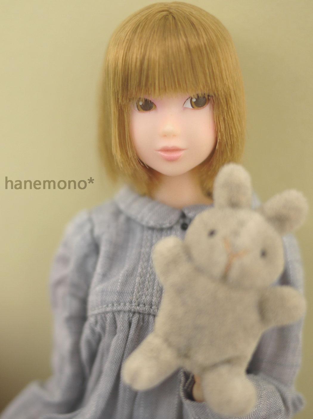 http://momoko.so-i.net/img/150503b10lc1.jpg