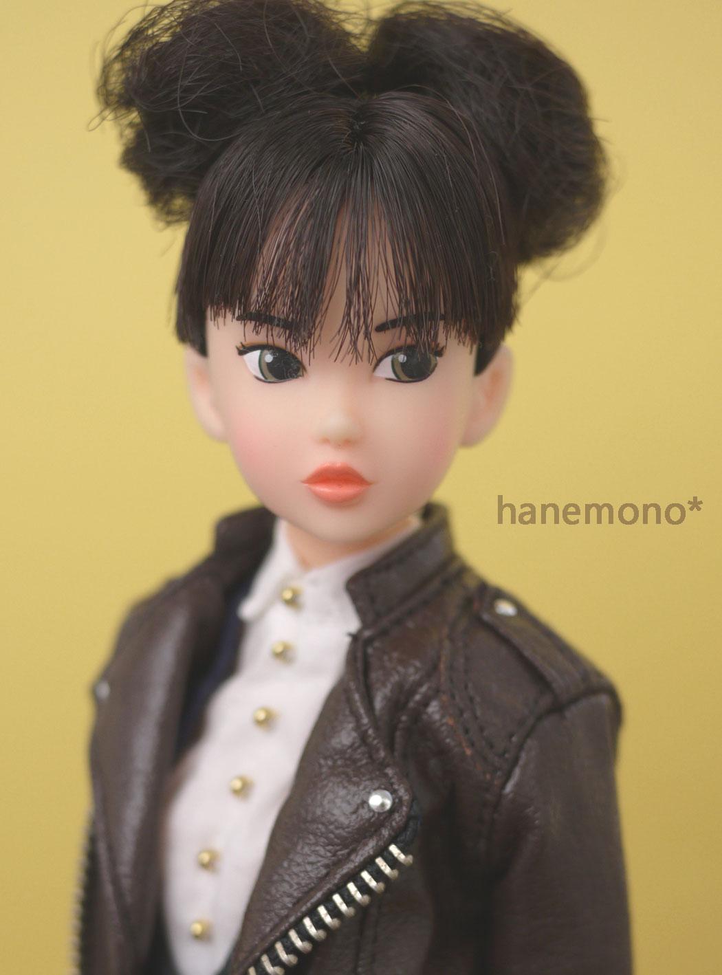 http://momoko.so-i.net/img/150509b12mk1.jpg