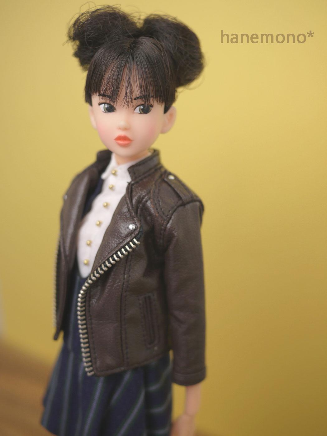 http://momoko.so-i.net/img/150509b12mk2.jpg