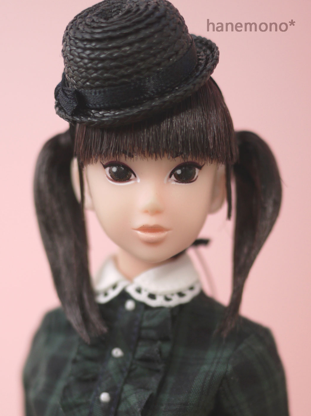http://momoko.so-i.net/img/150511b14qm1.jpg
