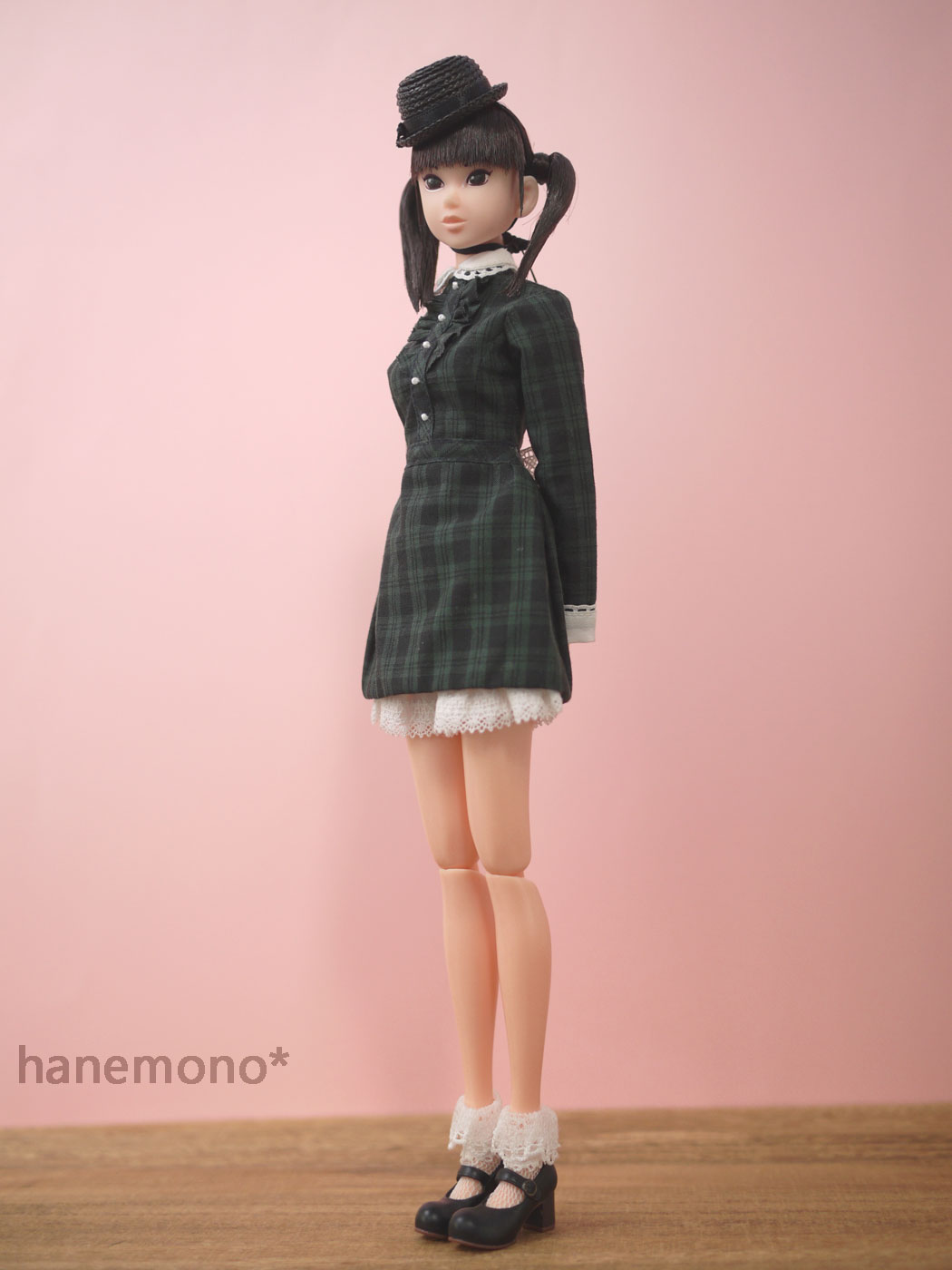 http://momoko.so-i.net/img/150511b14qm3.jpg