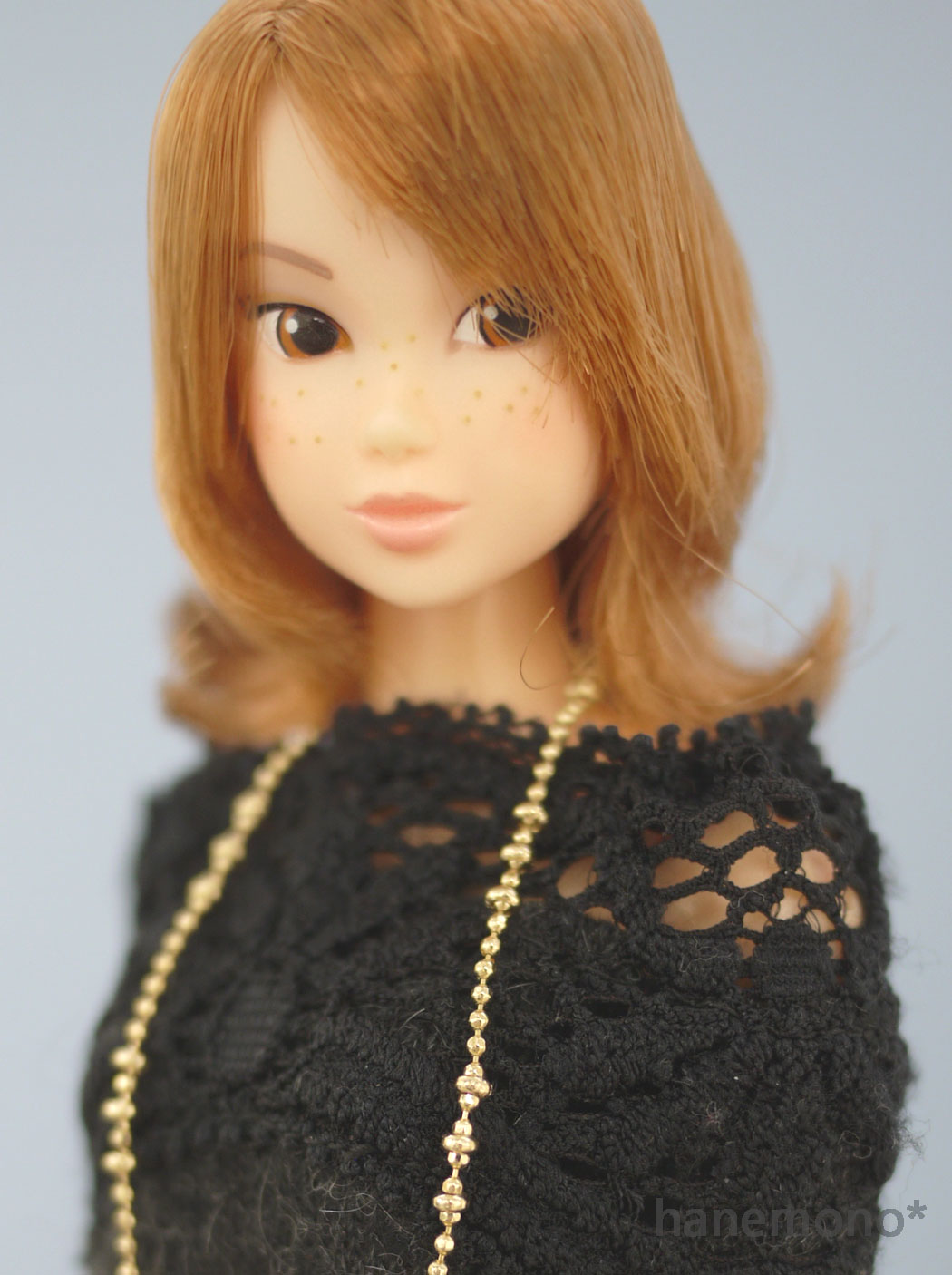 http://momoko.so-i.net/img/150520b10ut1.jpg