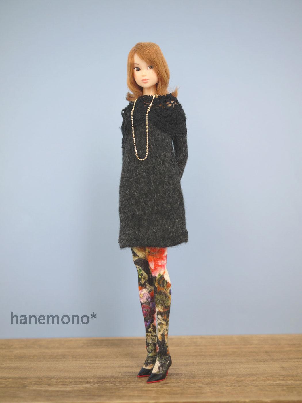 http://momoko.so-i.net/img/150520b10ut3.jpg