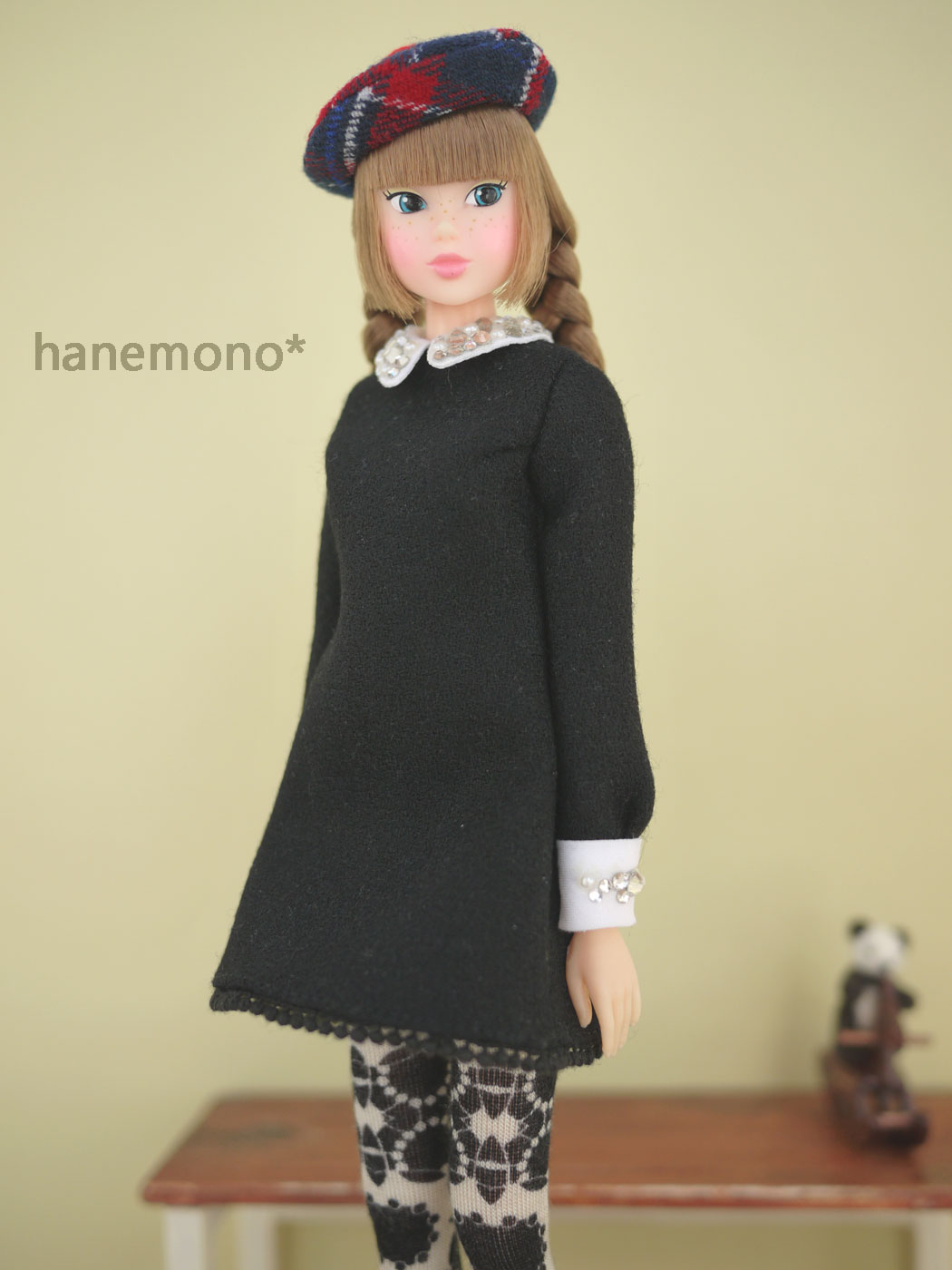 http://momoko.so-i.net/img/150523b14wmb3.jpg