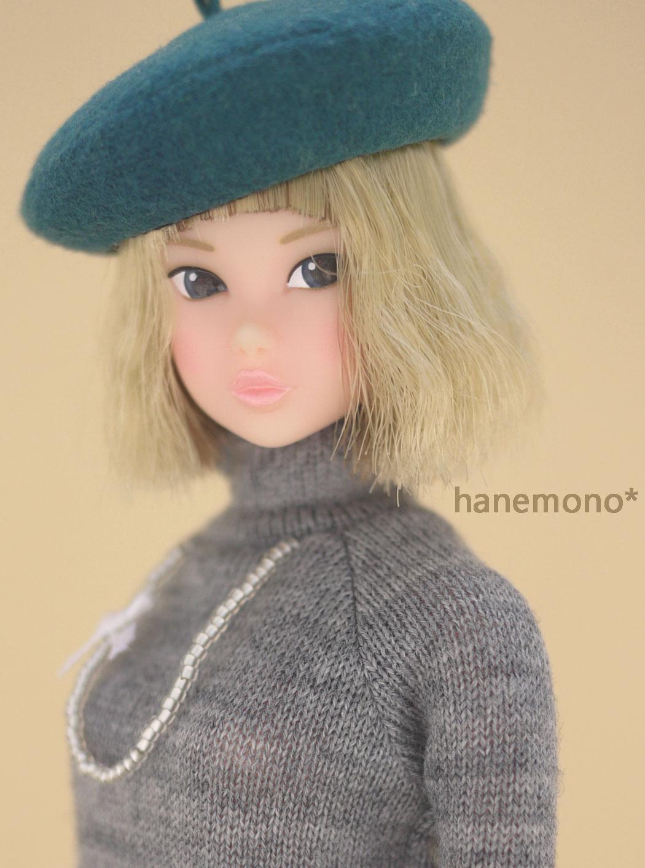 http://momoko.so-i.net/img/150524b13hl1.jpg