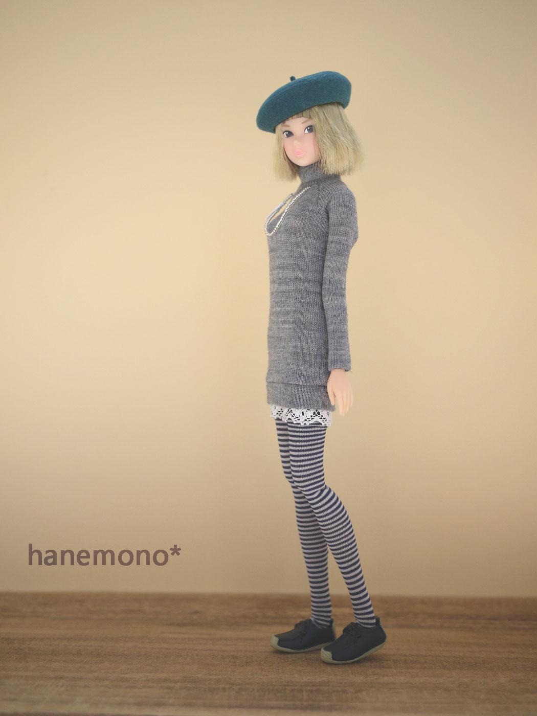 http://momoko.so-i.net/img/150524b13hl3.jpg