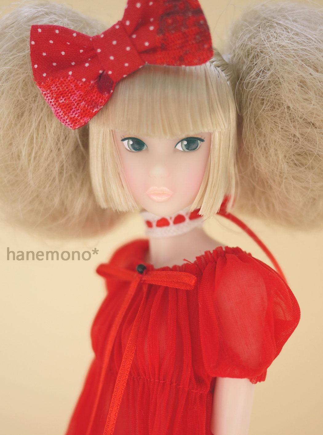 http://momoko.so-i.net/img/150525b15ks1.jpg