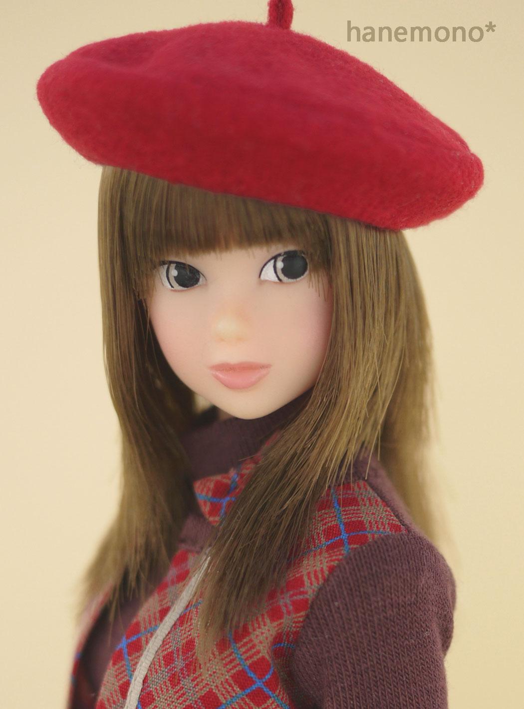 http://momoko.so-i.net/img/150604b10ad1.jpg