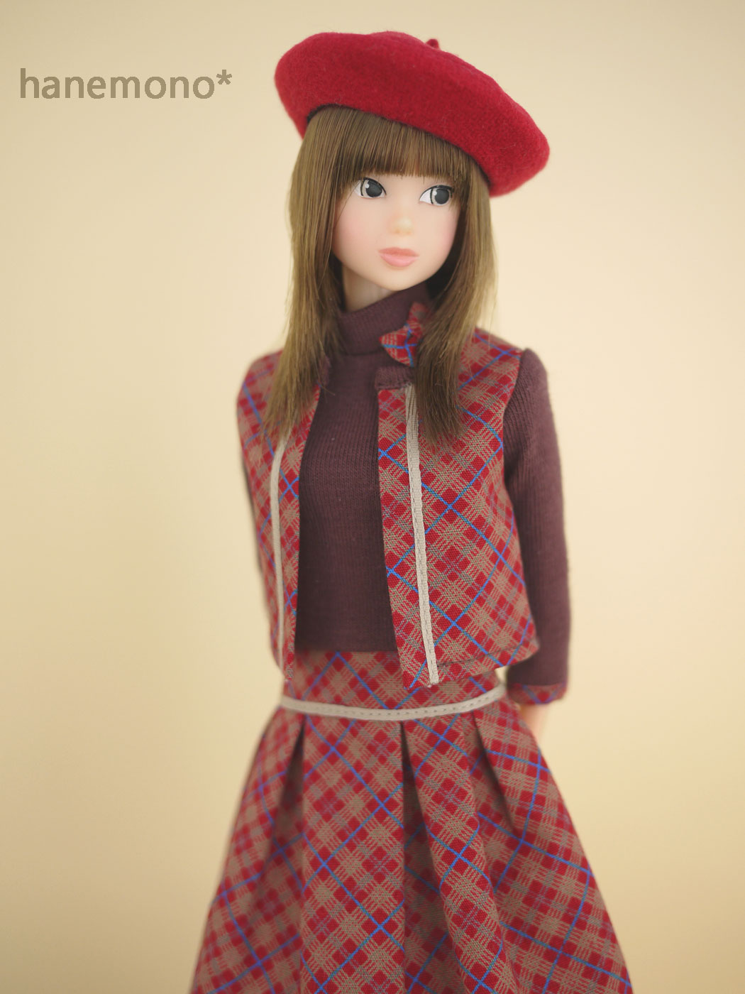 http://momoko.so-i.net/img/150604b10ad2.jpg