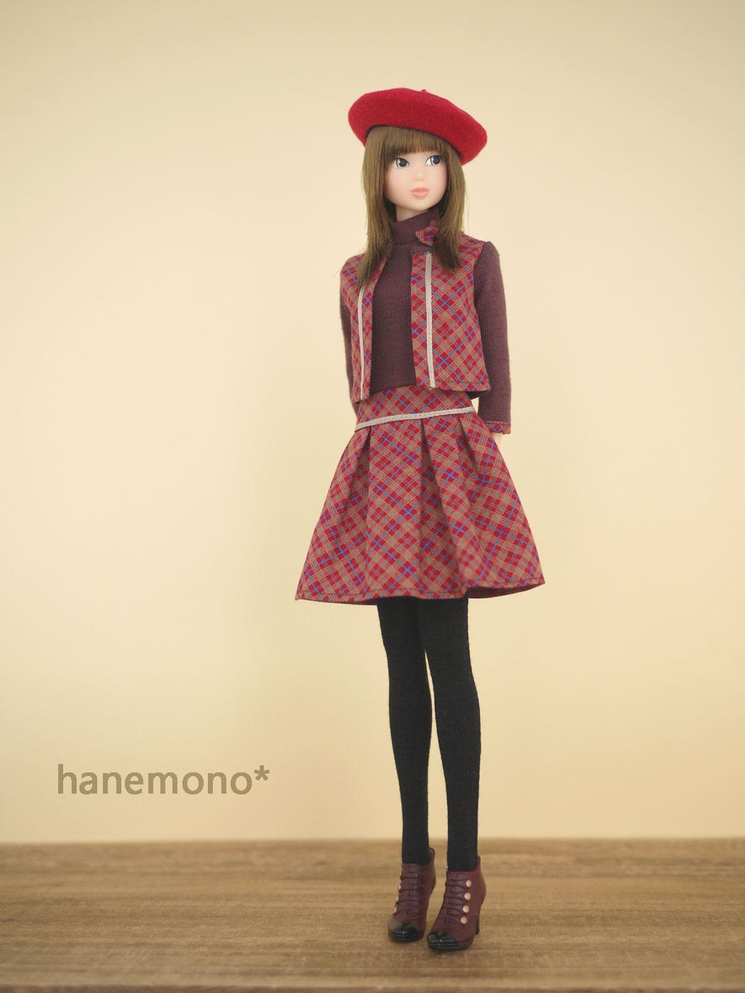 http://momoko.so-i.net/img/150604b10ad3.jpg
