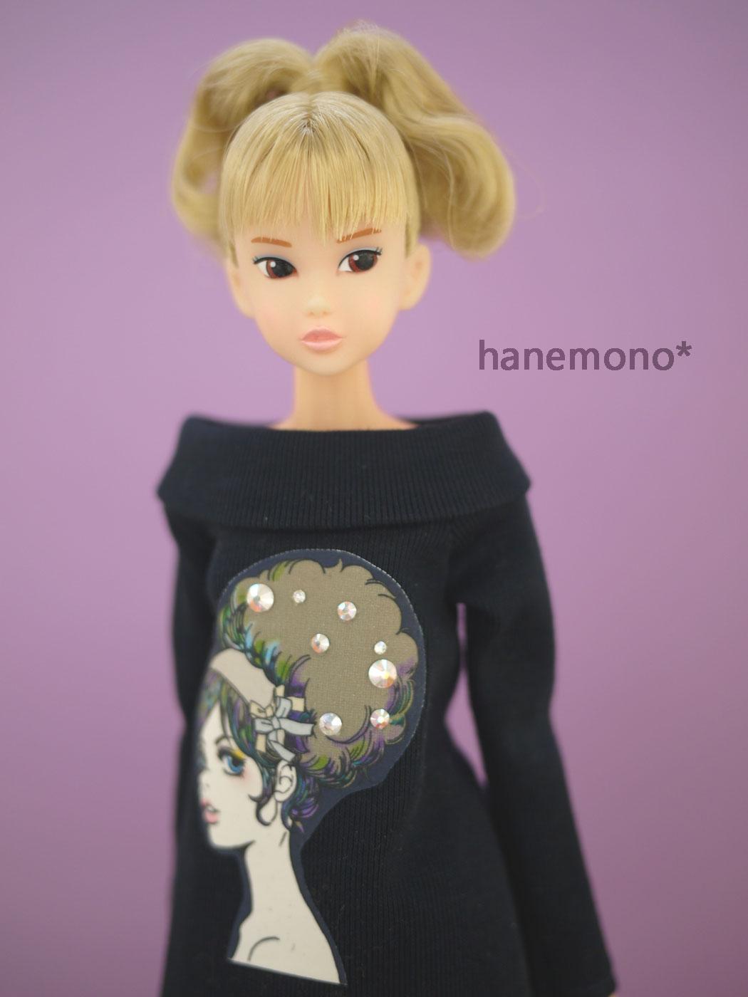 http://momoko.so-i.net/img/150609b11ps1.jpg