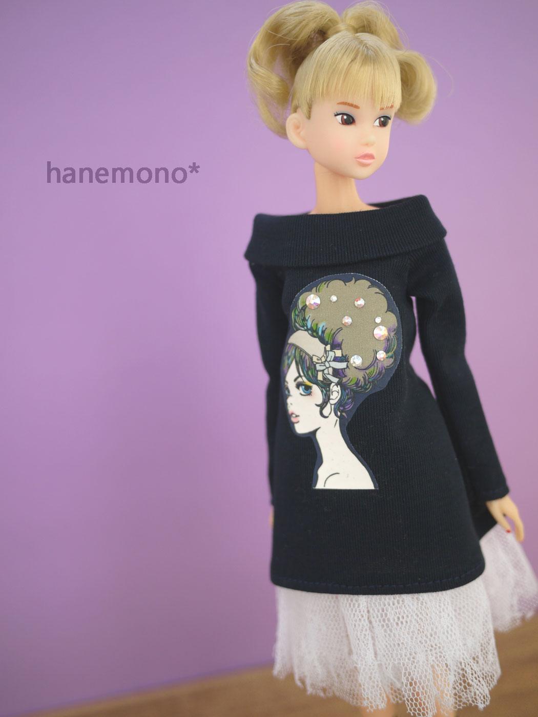 http://momoko.so-i.net/img/150609b11ps2.jpg