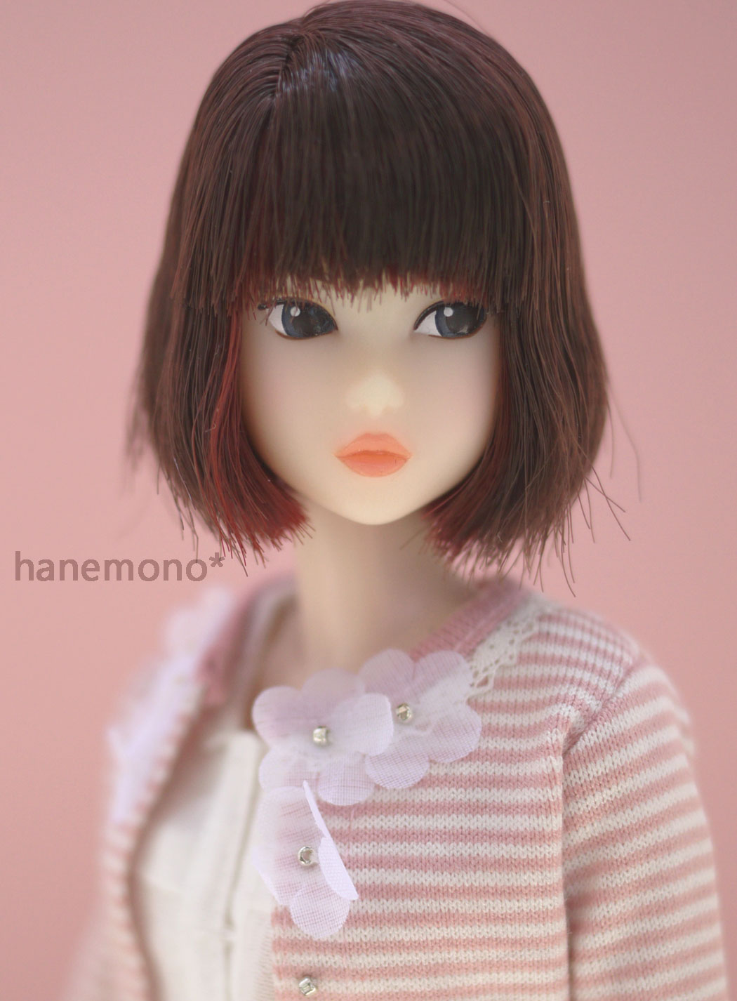 http://momoko.so-i.net/img/150622b13ct1.jpg