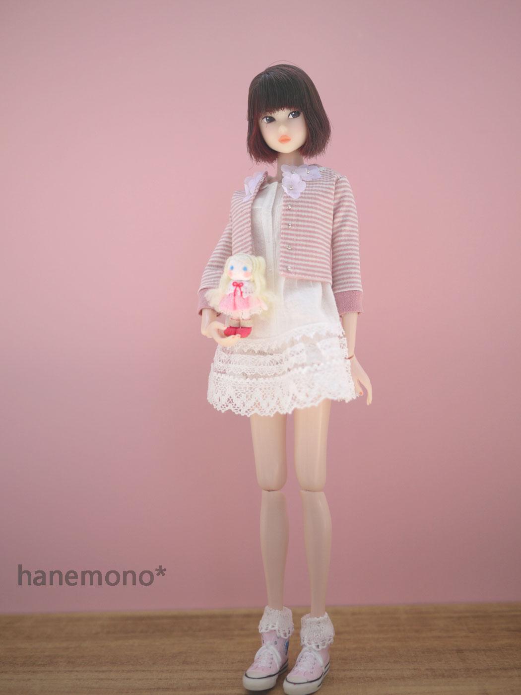 http://momoko.so-i.net/img/150622b13ct3.jpg