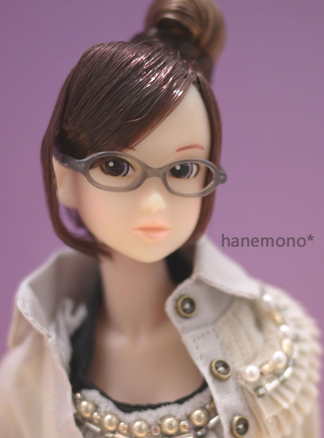 http://momoko.so-i.net/img/150627b15sl1.jpg