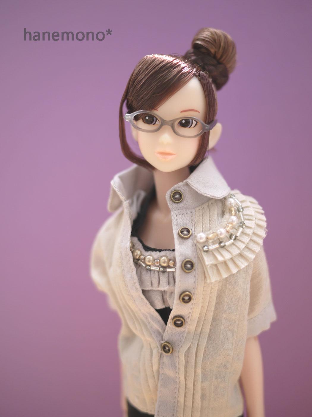 http://momoko.so-i.net/img/150627b15sl2.jpg