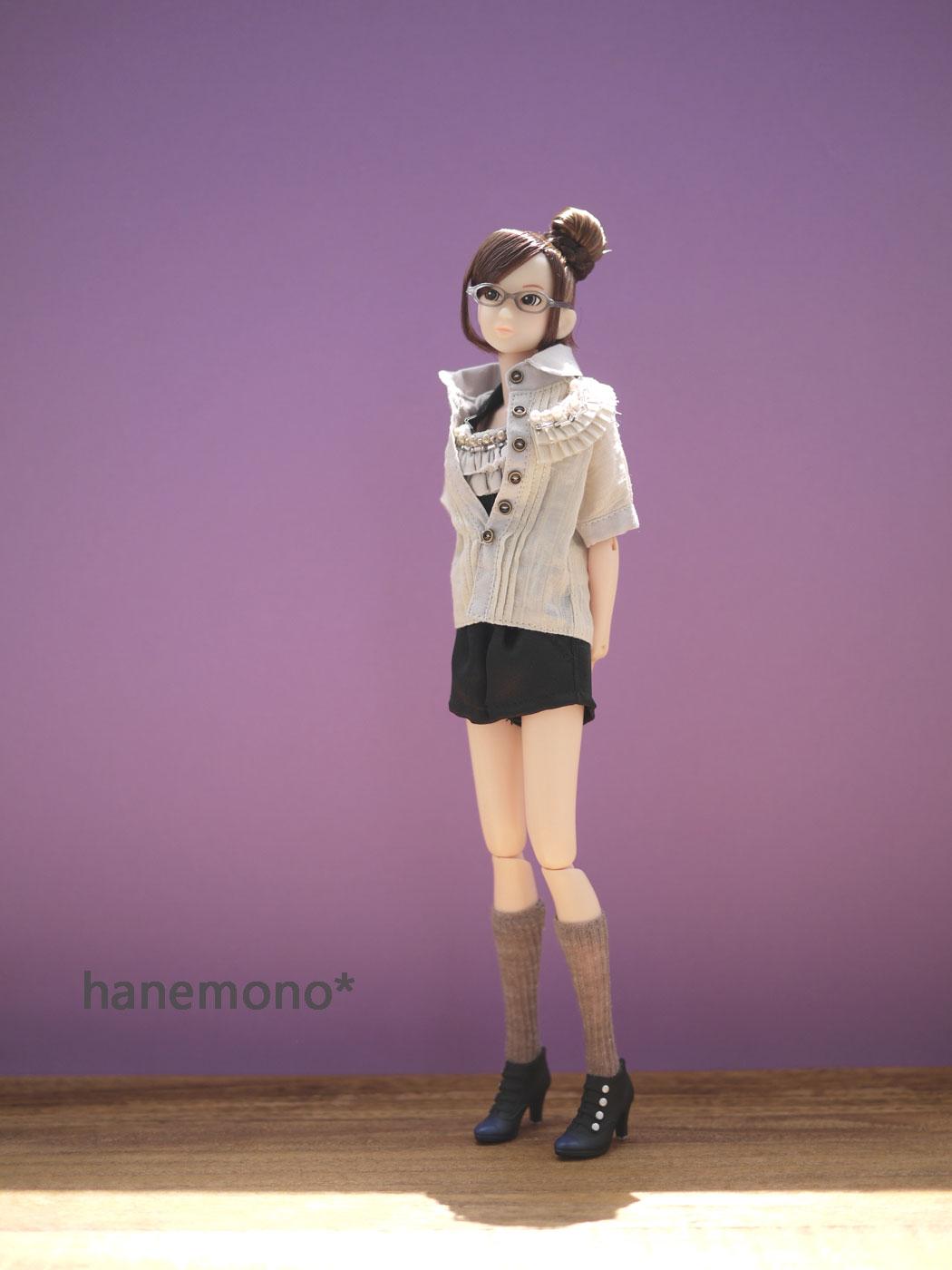 http://momoko.so-i.net/img/150627b15sl3.jpg