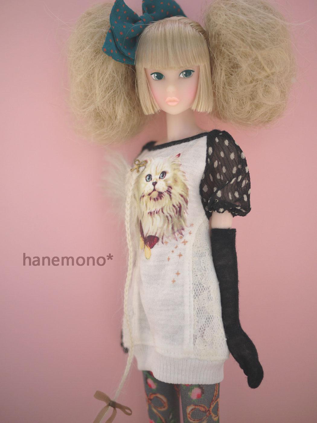 http://momoko.so-i.net/img/150725b15ks2.jpg