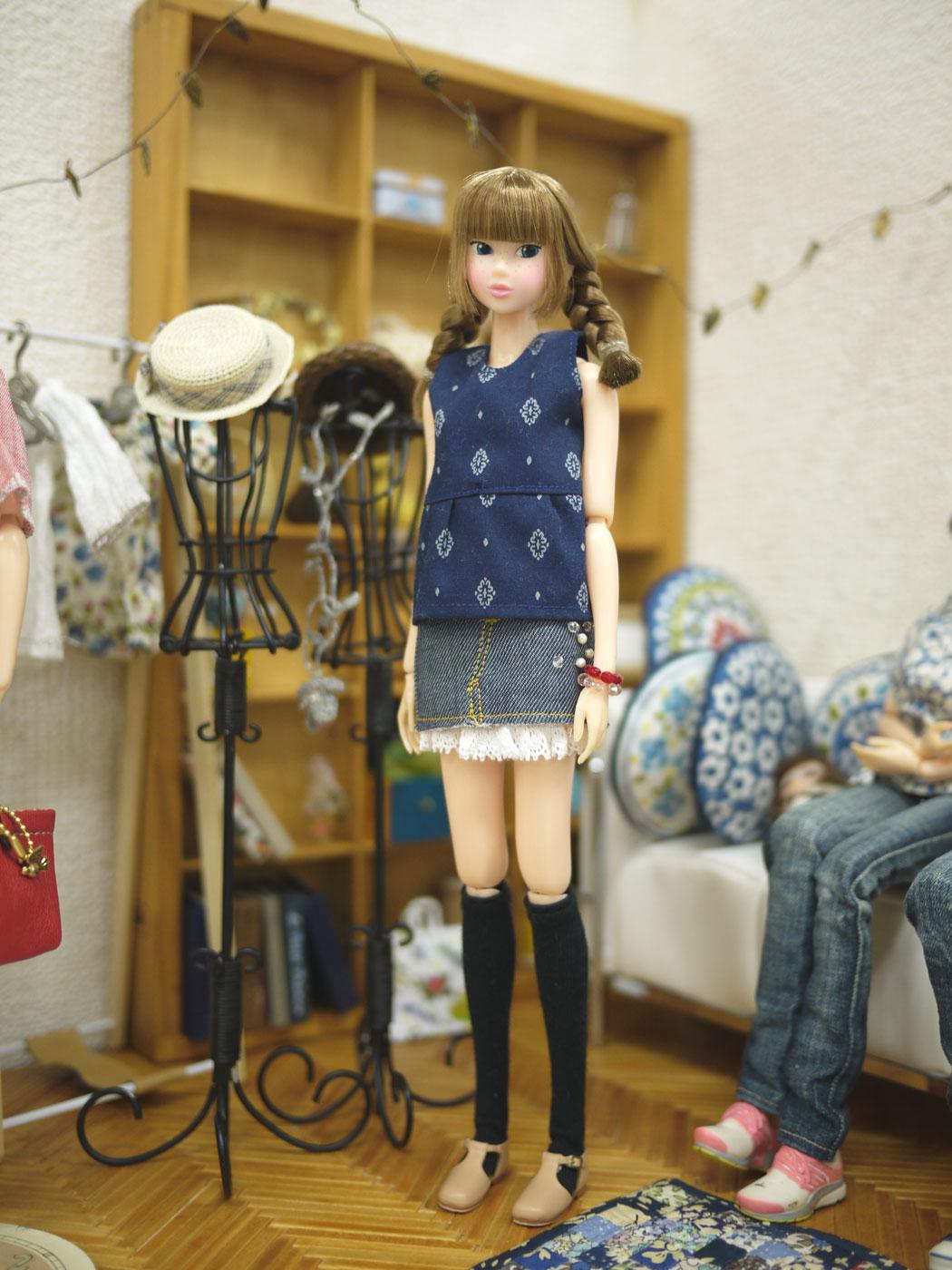 http://momoko.so-i.net/img/150809bod1.jpg