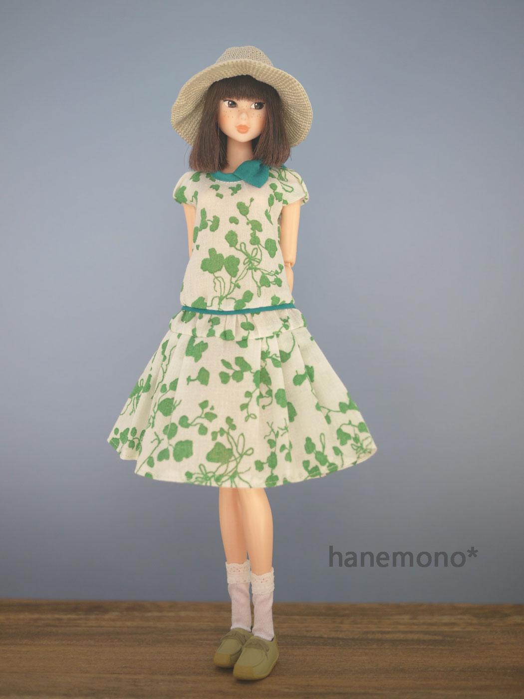http://momoko.so-i.net/img/150813b14wmr3.jpg
