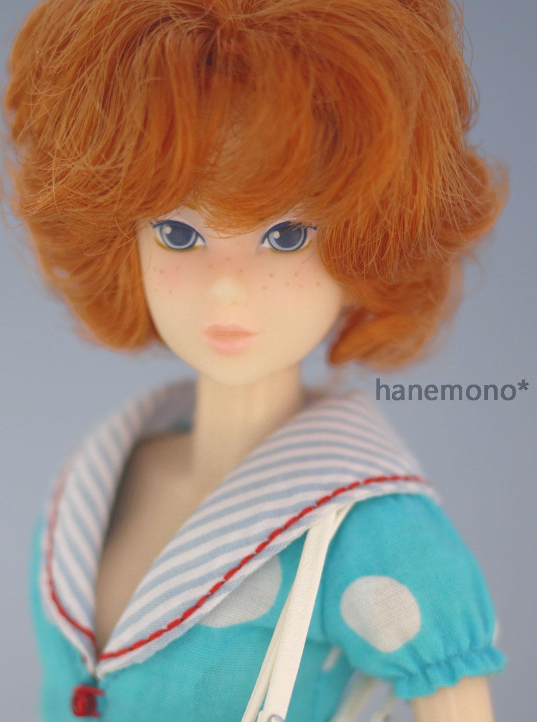 http://momoko.so-i.net/img/150825b13an1.jpg