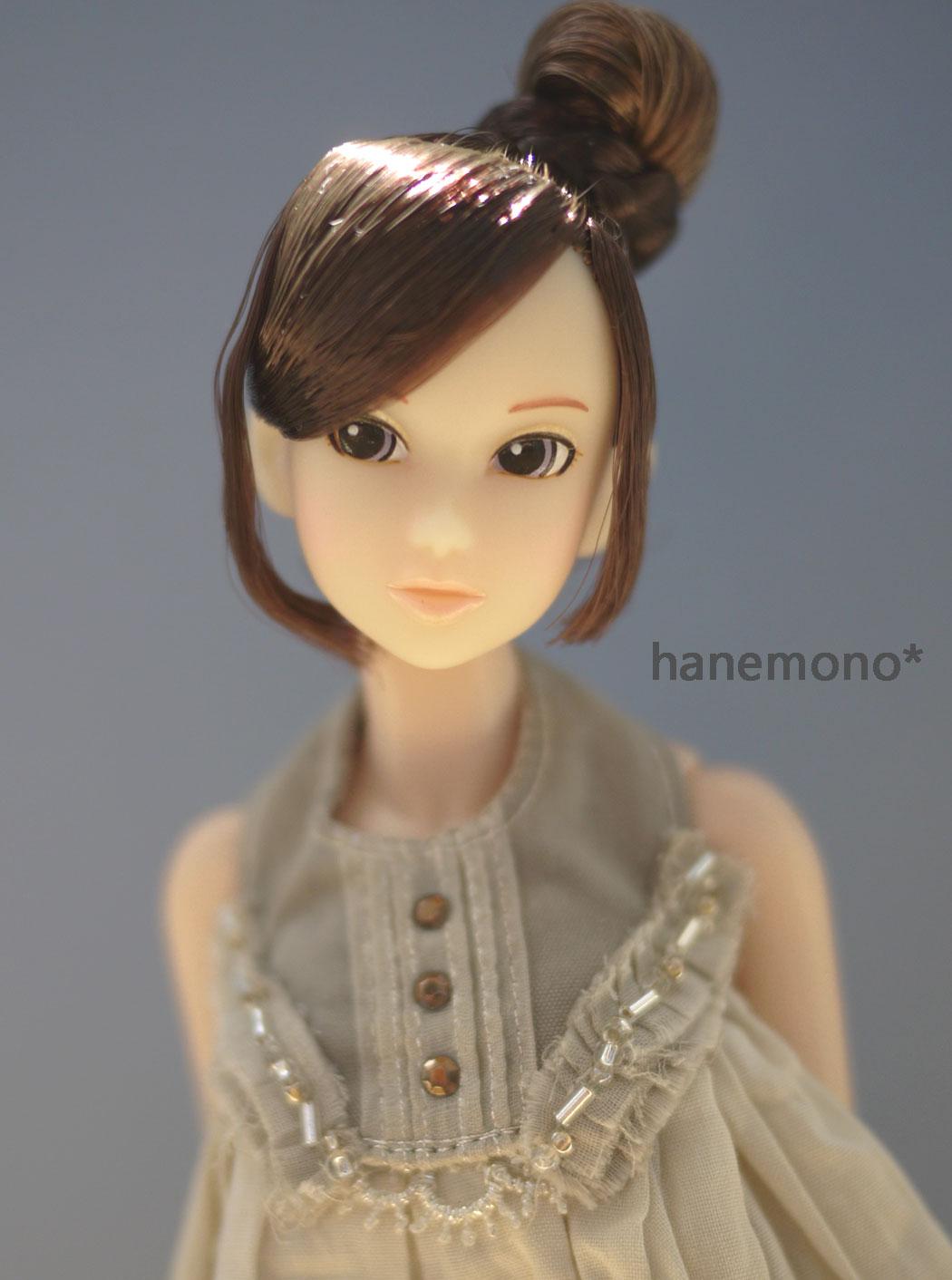 http://momoko.so-i.net/img/150922b15sl1.jpg