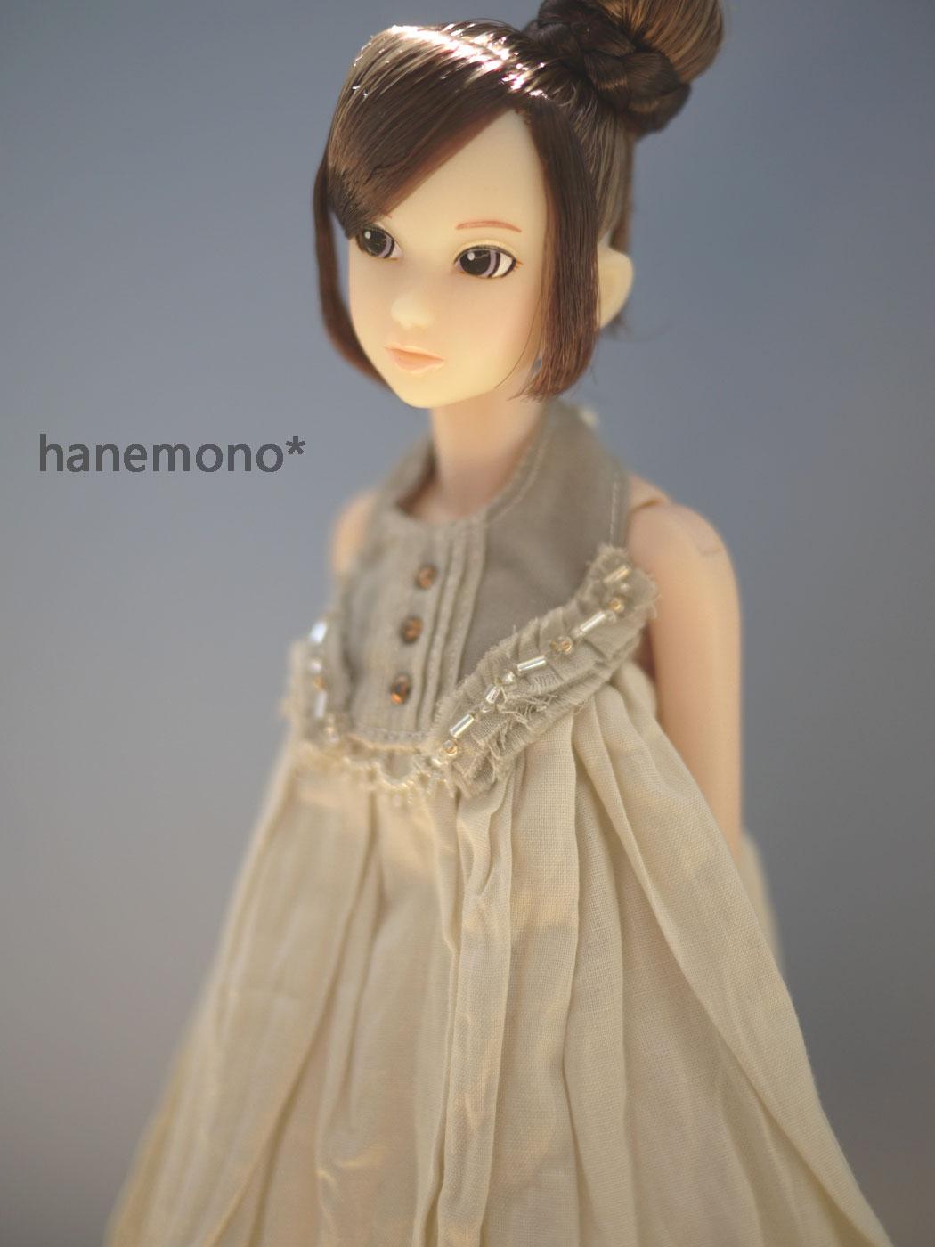 http://momoko.so-i.net/img/150922b15sl2.jpg