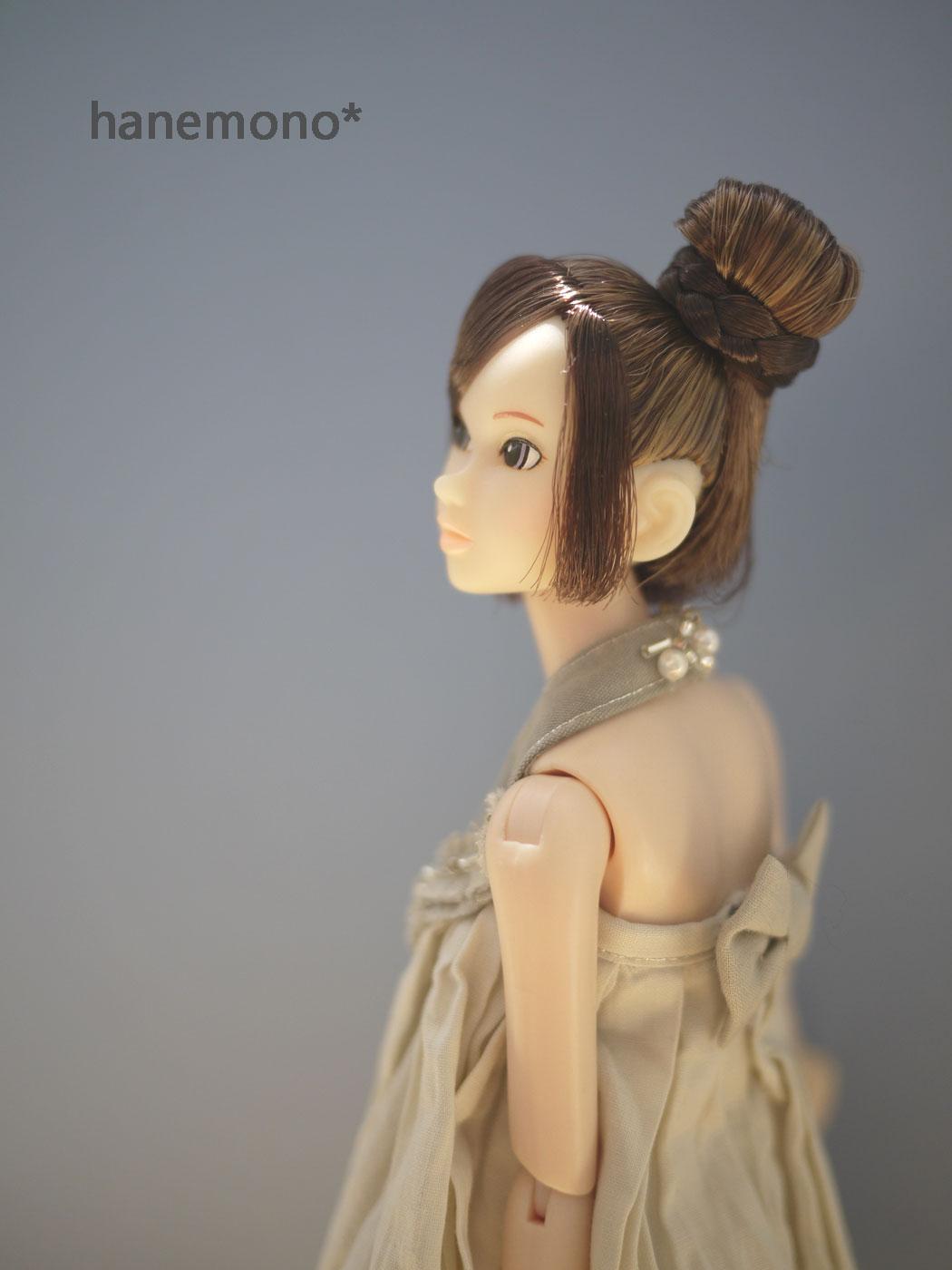 http://momoko.so-i.net/img/150922b15sl3.jpg