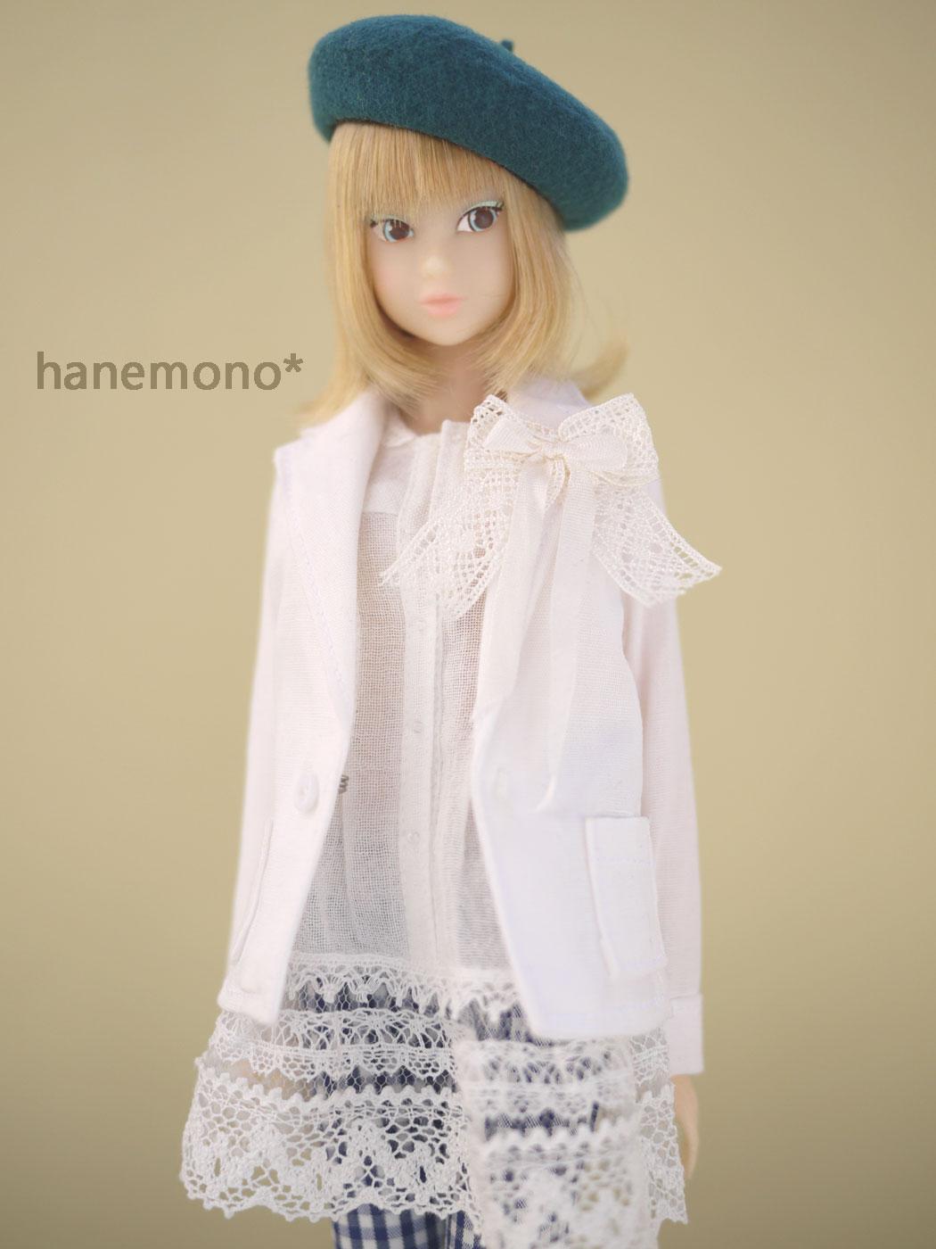 http://momoko.so-i.net/img/151009b10ls2.jpg