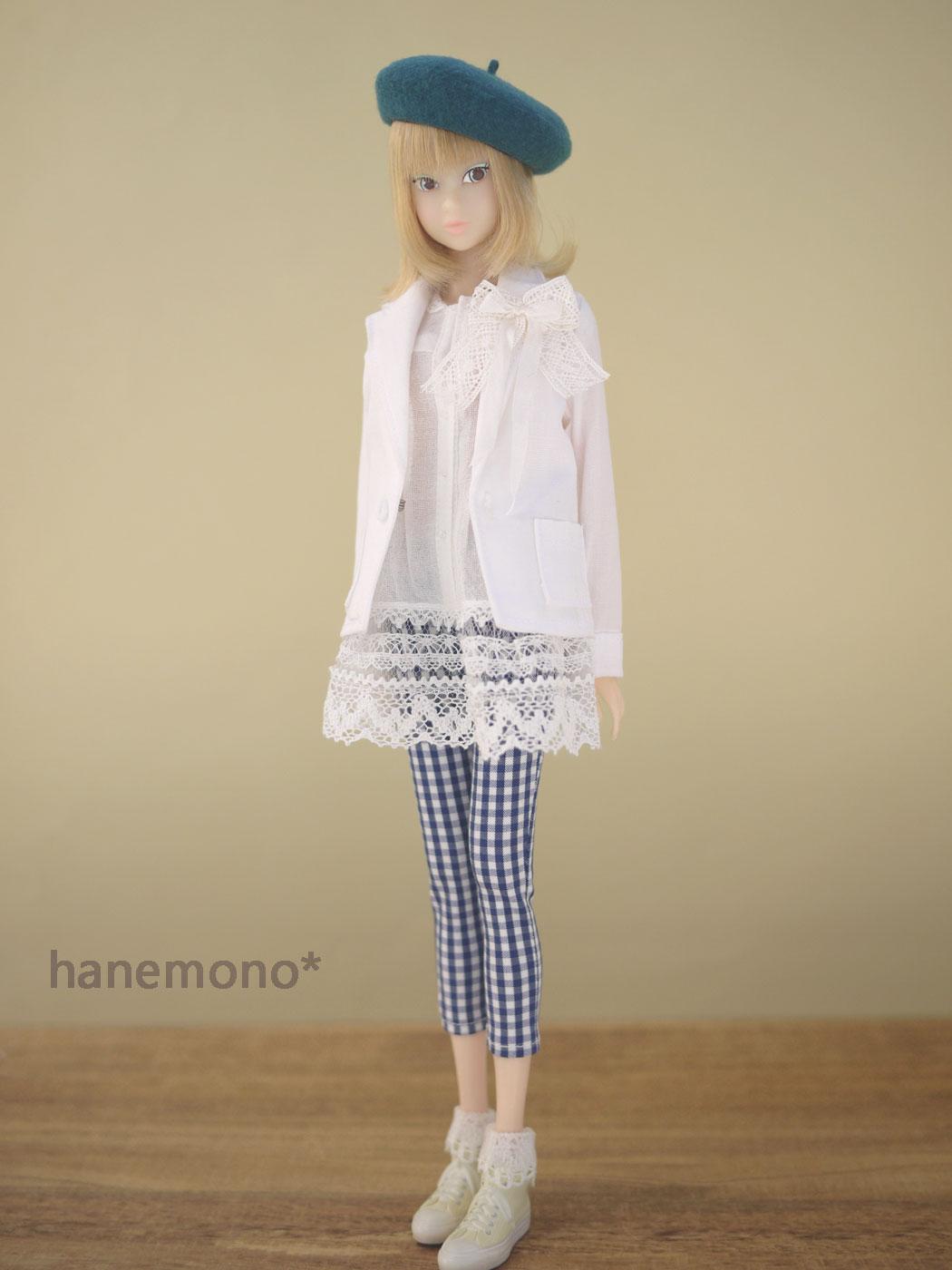 http://momoko.so-i.net/img/151009b10ls3.jpg