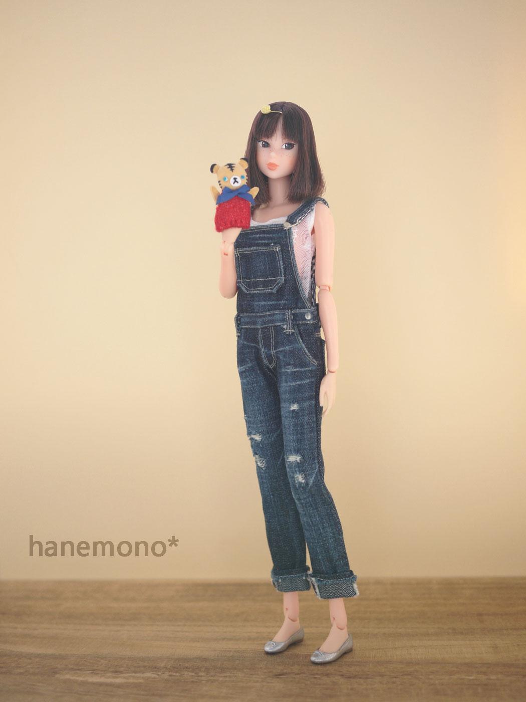http://momoko.so-i.net/img/151011b14wmr3.jpg