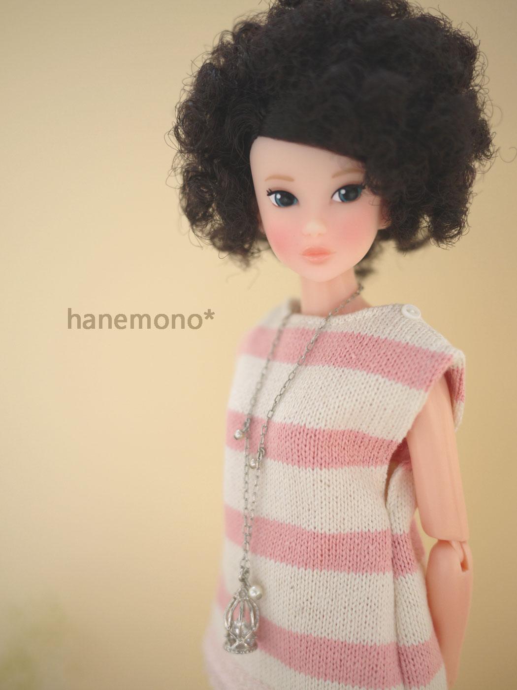 http://momoko.so-i.net/img/151017b14mg2.jpg