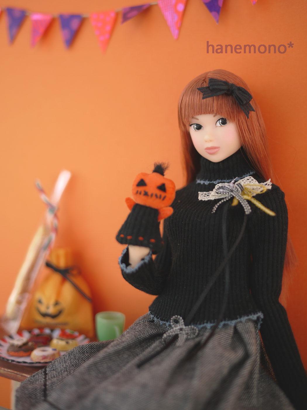 http://momoko.so-i.net/img/151030b08tc2.jpg