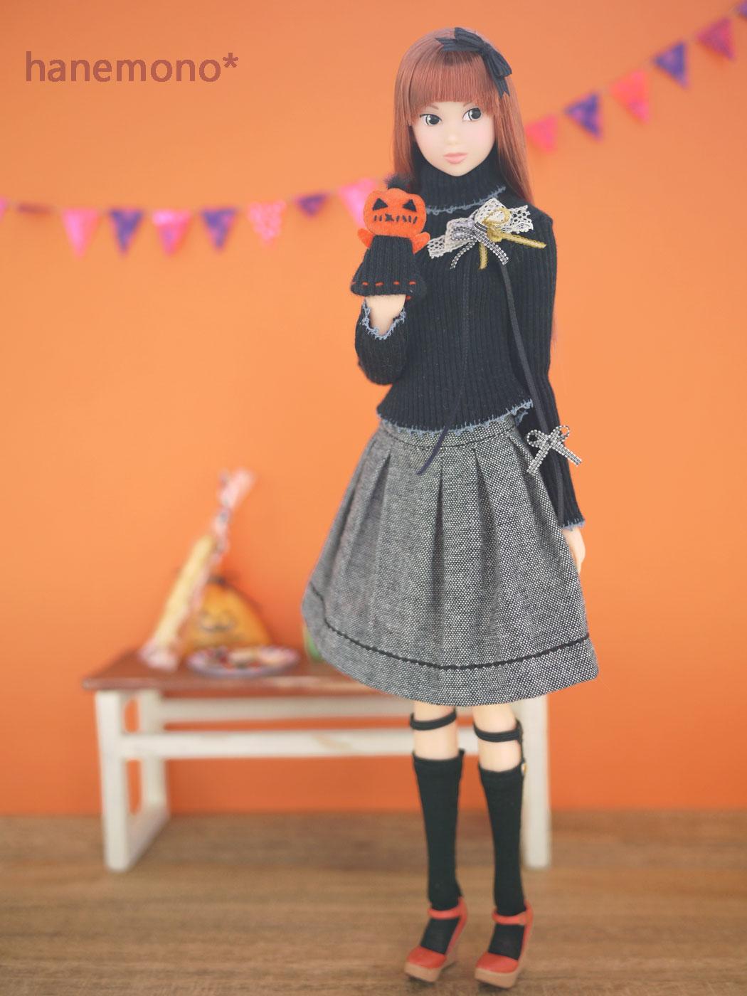 http://momoko.so-i.net/img/151030b08tc3.jpg