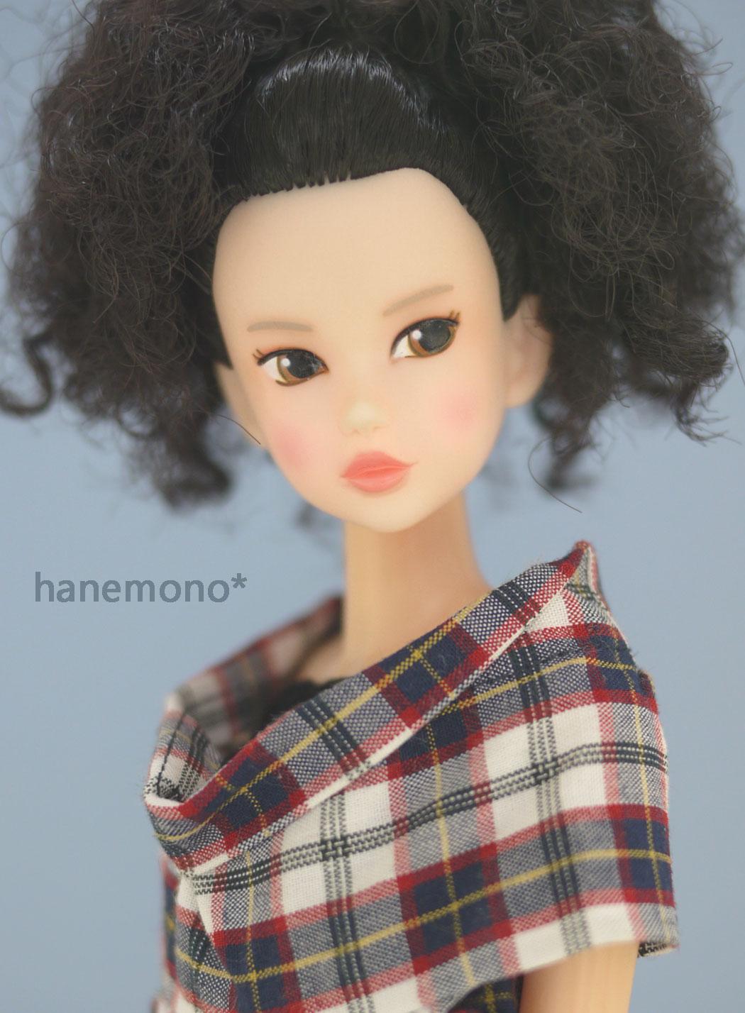 http://momoko.so-i.net/img/151107b12t6k1.jpg