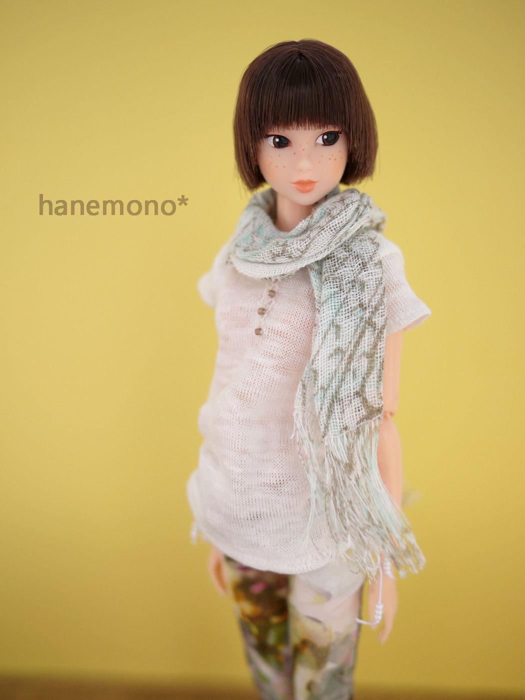 http://momoko.so-i.net/img/151201b14wmy2.jpg
