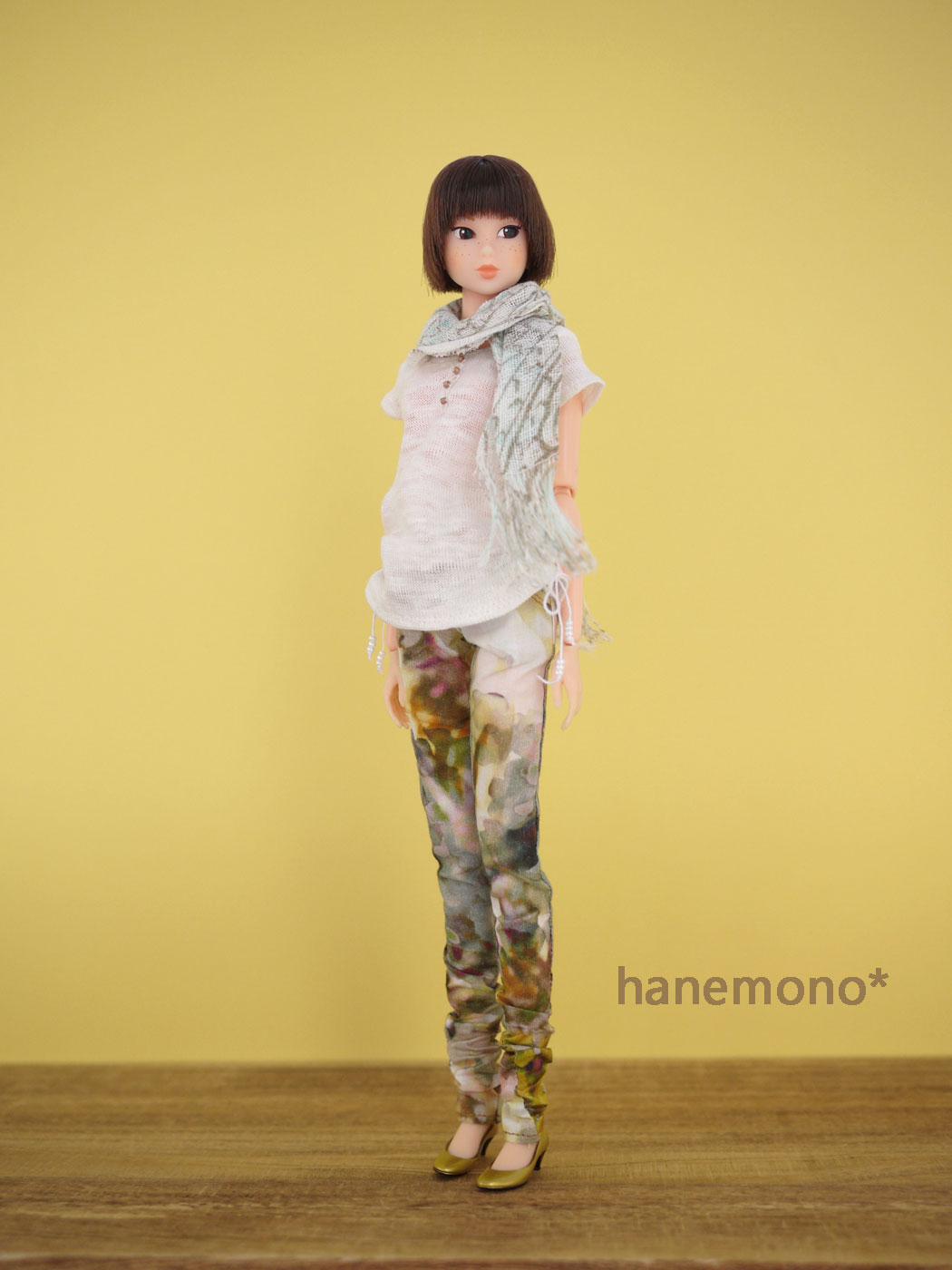http://momoko.so-i.net/img/151201b14wmy3.jpg