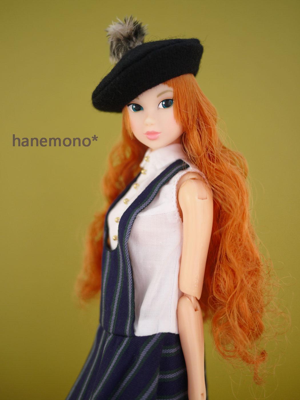 http://momoko.so-i.net/img/151210b11cb2.jpg