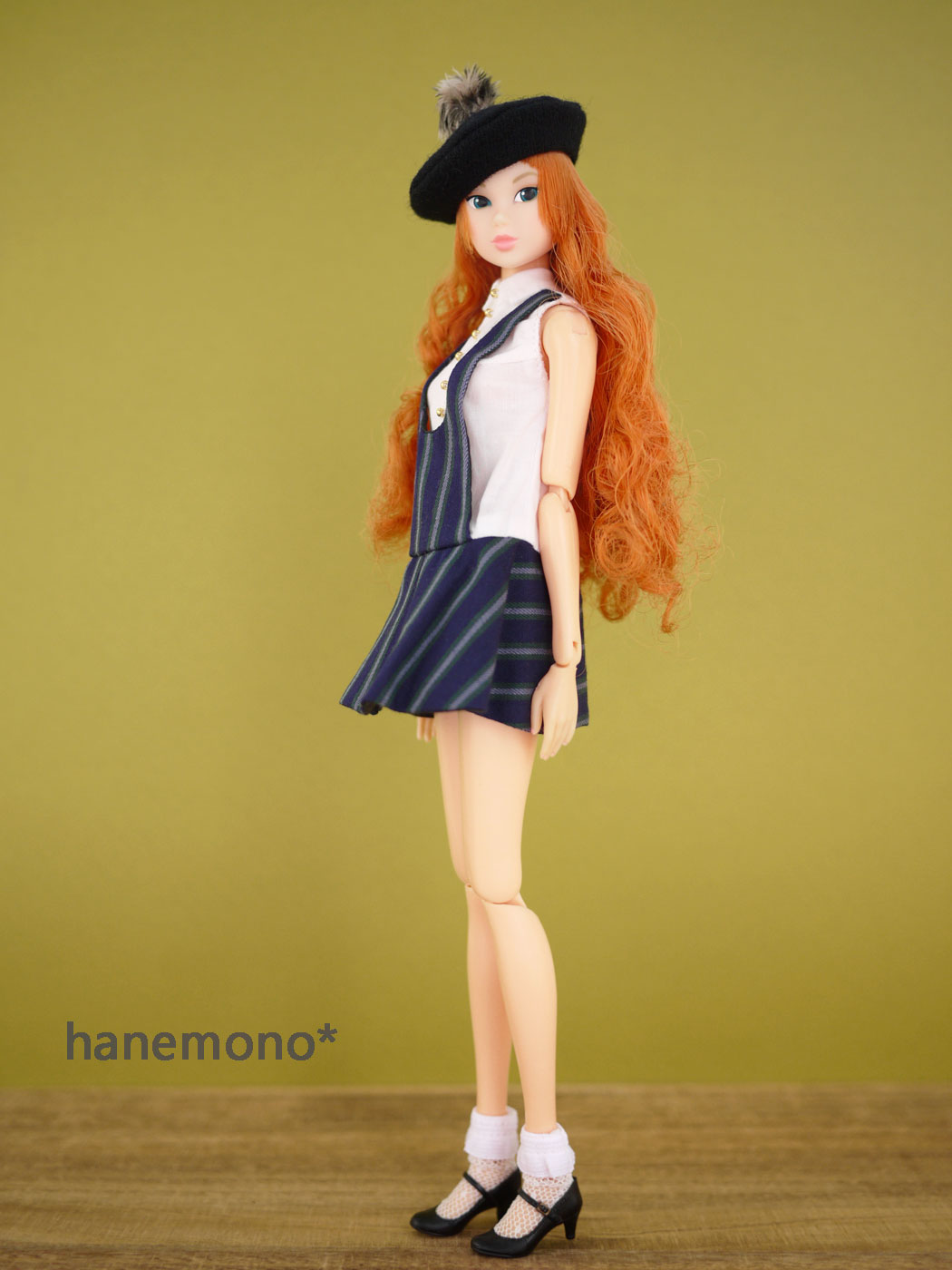 http://momoko.so-i.net/img/151210b11cb3.jpg