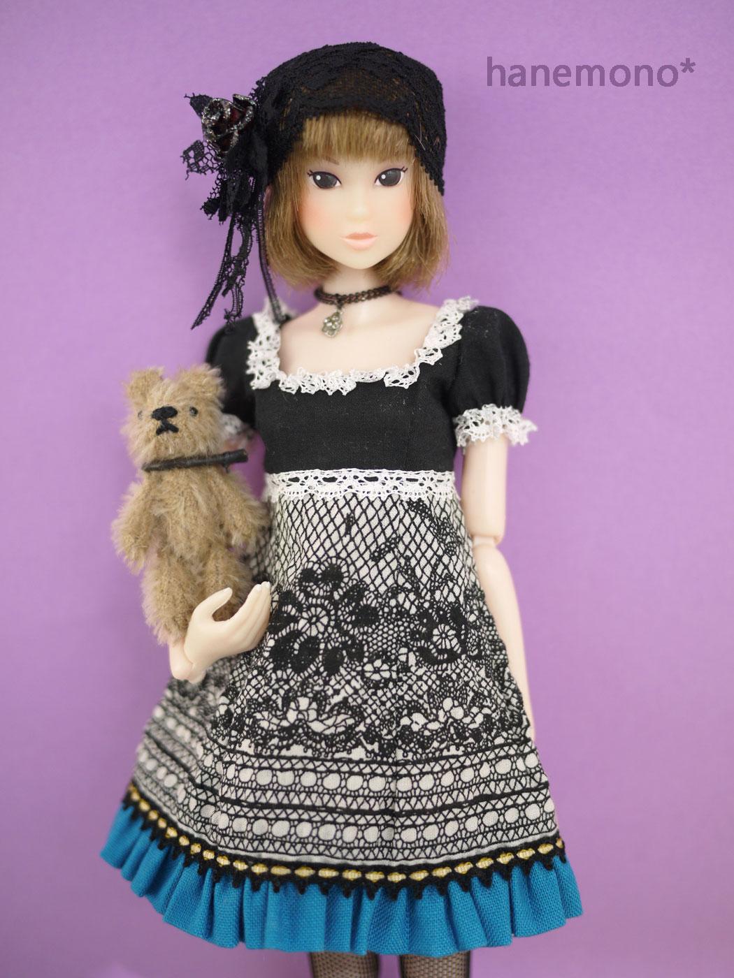 http://momoko.so-i.net/img/151220b13an2.jpg