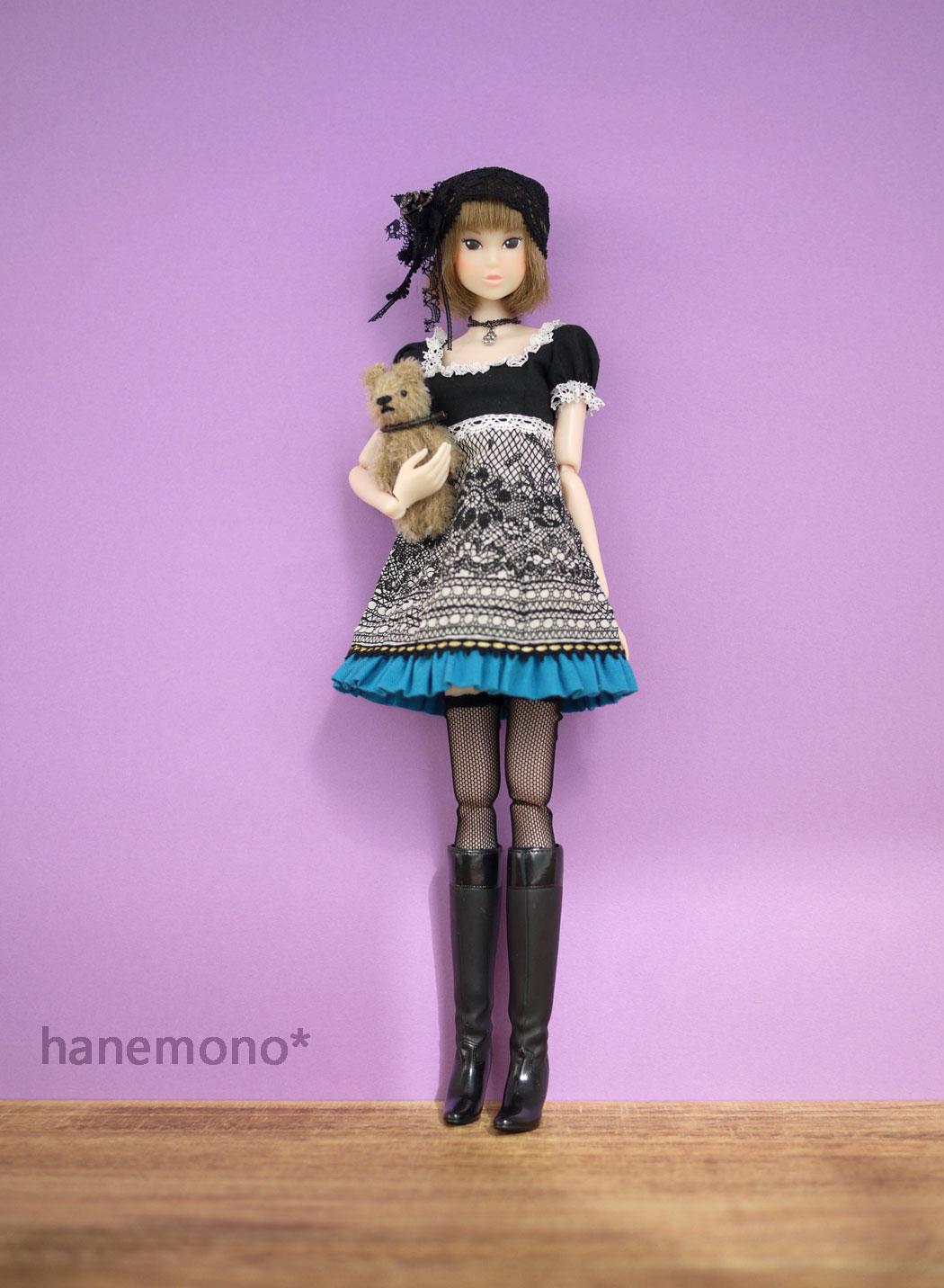 http://momoko.so-i.net/img/151220b13an3.jpg