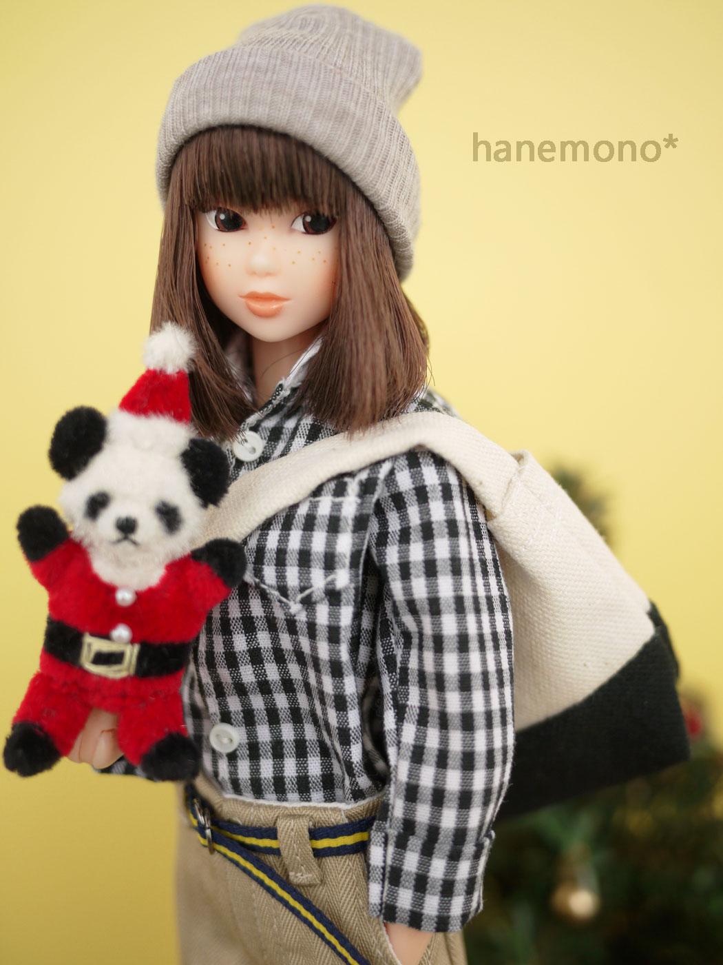 http://momoko.so-i.net/img/151224b14wmr1.jpg