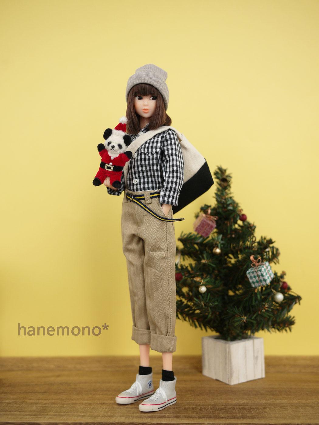 http://momoko.so-i.net/img/151224b14wmr3.jpg